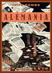 Sus crónicas alemanas están entre lo mejor del articulista gallego.