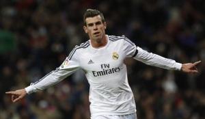 Bale, el caballero claro.
