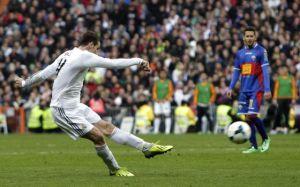 Cañoncito Bale.