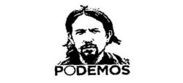 Auge y caída del mítico 'Pablemos'