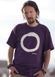 El círculo de Podemos: los ojos de la boa Kaa que obnubilan a los pijos.