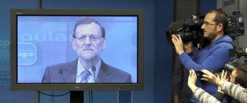periodistas-discurso-Rajoy-presidente-preguntas_EDIIMA20130202_0147_5