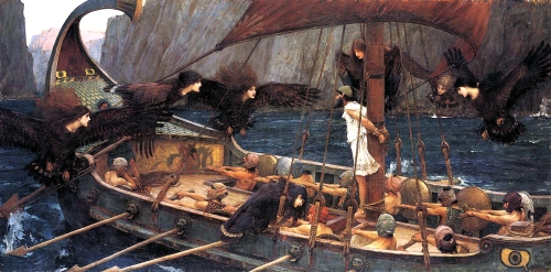 ulises-john_william_waterhouse_-91.jpg