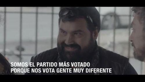 Elecciones_20D-PP-moteros-video_electoral_MDSVID20151216_0133_38