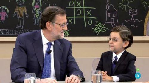 Mariano_Rajoy_Brey-PP_Partido_Popular-Elecciones_Generales_130999133_6259103_1706x960.jpg