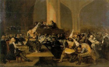 9b1-goya_inquisition