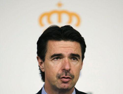 Jose-Manuel-Soria-vicepresidente-Gobierno_EDIIMA20160415_0370_19