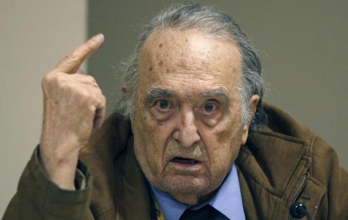 sanchez-ferlosio-gana-el-premio-nacional-de-las-letras