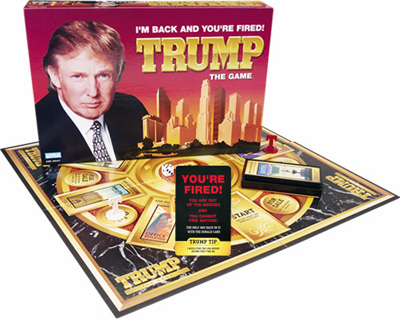 donald-trump-board-game