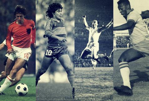Cruyff-Maradona-Di-Stefano-Pele_MILIMA20160324_0183_8.jpg