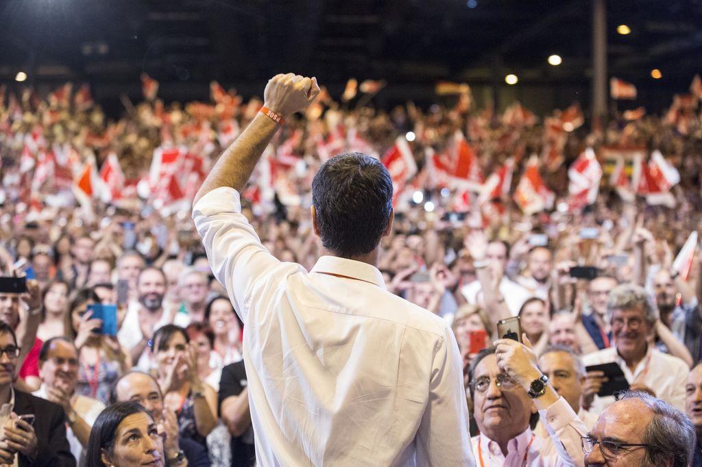 clausura-Congreso-PSOE-imagenes_1036706519_8162321_1024x682