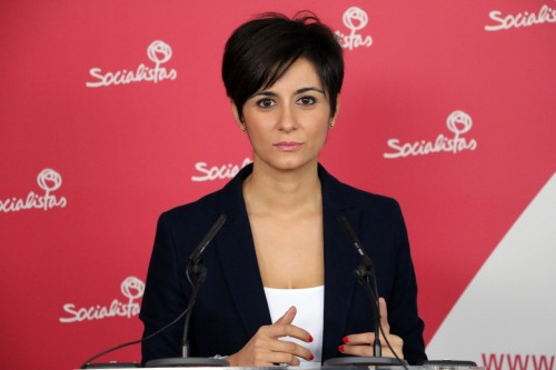 Isabel-Rodríguez