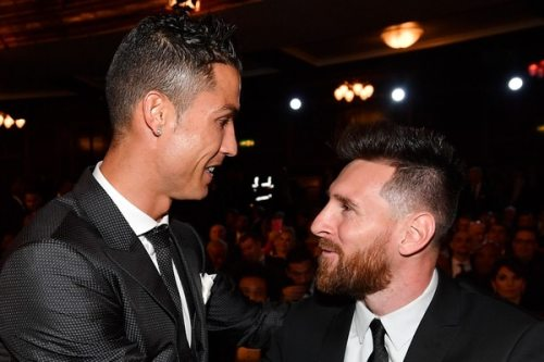 Messi-y-Cristiano-Ronaldo-premio-FIFA-The-Best-1920