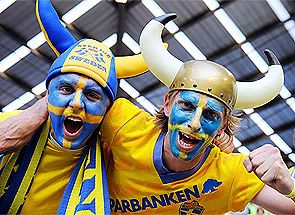 suecos.jpg