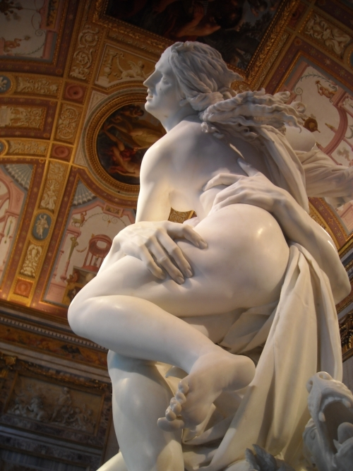 The_Rape_of_Proserpina_1_-_Bernini_-_1622_-_Galleria_Borghese,_Rome