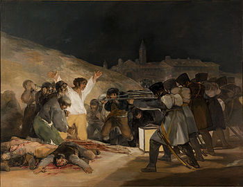 350px-El_Tres_de_Mayo,_by_Francisco_de_Goya,_from_Prado_thin_black_margin.jpg