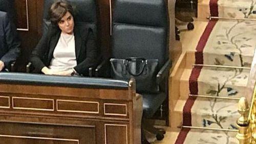 Soraya_Saenz_de_Santamaria-PP_Partido_Popular-Bolsos-Mariano_Rajoy_Brey-Famosos_311730342_80121012_1024x576