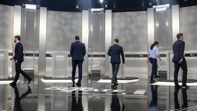 candidatos-preparan-colocarse-arranque-debate_EDIIMA20191104_1067_4