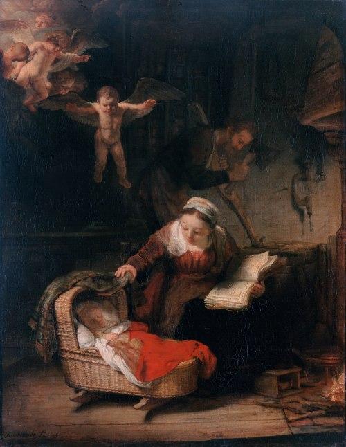 Rembrandt_Harmensz._van_Rijn_058